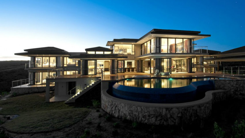 bali by design Bali By Design: 25 Contemporary Houses pezula 150711 11 940x624