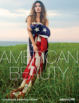 American Beauty Book american beauty assouline book cover