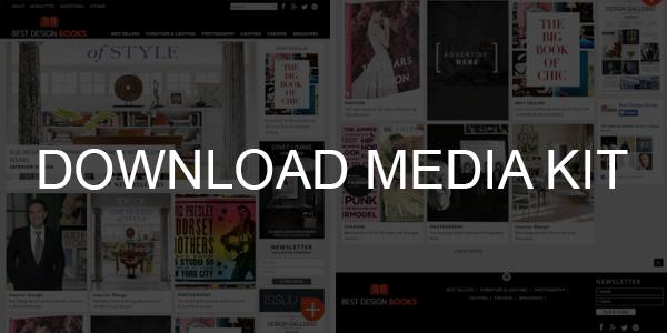 bestdesignbooks-ad  ADVERTISING-teste bestdesignbooks ad