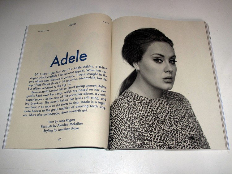 gentlewoman03_04_mottodistribution2  Beyoncé on the cover of THE GENTLEWOMAN gentlewoman03 04 mottodistribution2