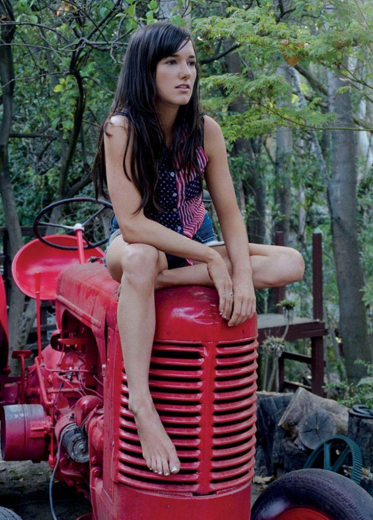 mcx-amanda-american-beauty-kick-kennedy  American Beauty Book mcx amanda american beauty kick kennedy