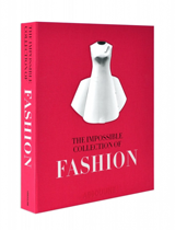 iconic dresses 100 most iconic dresses of the 20th Century the impossible collection of fashion book cover2