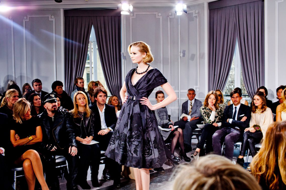 christian-dior-spring-2012-couture-candids-10_180126860553 dior 60th anniversary book DIOR 60TH ANNIVERSARY BOOK christian dior spring 2012 couture candids 10 180126860553
