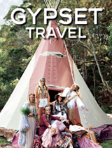 10 most coveted places around the world gypset style book cover assouline publisher