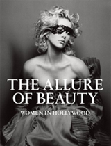 Allure of Beauty: Women in Hollywood capabestdesign