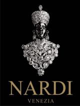 Nardi by Nicholas Foulkes capabestdesign