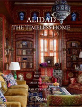 Alidad – The timeless home will be launched in october aliadnovacapa