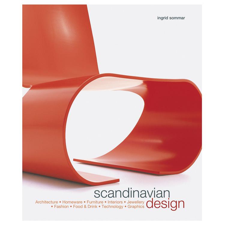book_sacndinavian_design_1  Miller's Mid Century Modern book sacndinavian design 1