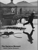 Henri Cartier-Bresson the Decisive Moment capabestbooks1