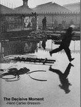 Henri Cartier-Bresson the Decisive Moment capabestbooks1