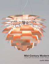 Miller's Mid Century Modern capabestd