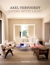 Axel Vervoordt: Living With Light finalcover
