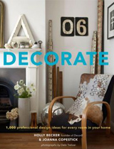 5 interior design books you should read usarcapabest