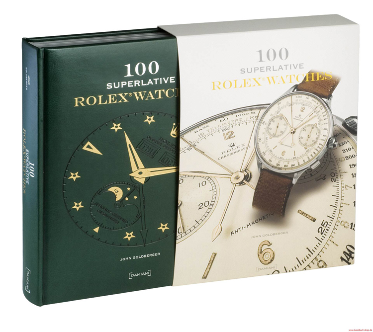 superlative rolex watches  100 Superlative Rolex Watches 1 superlative rolex watches 01