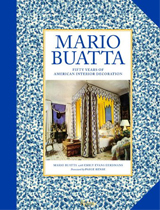 Fifty Years of American Interior Decoration of Mario Buatta capabestbooks1