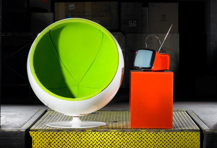 21st century design