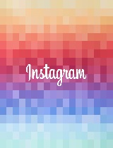 Instagram Handbook – How to Inspire and Engage Brands instagram brand