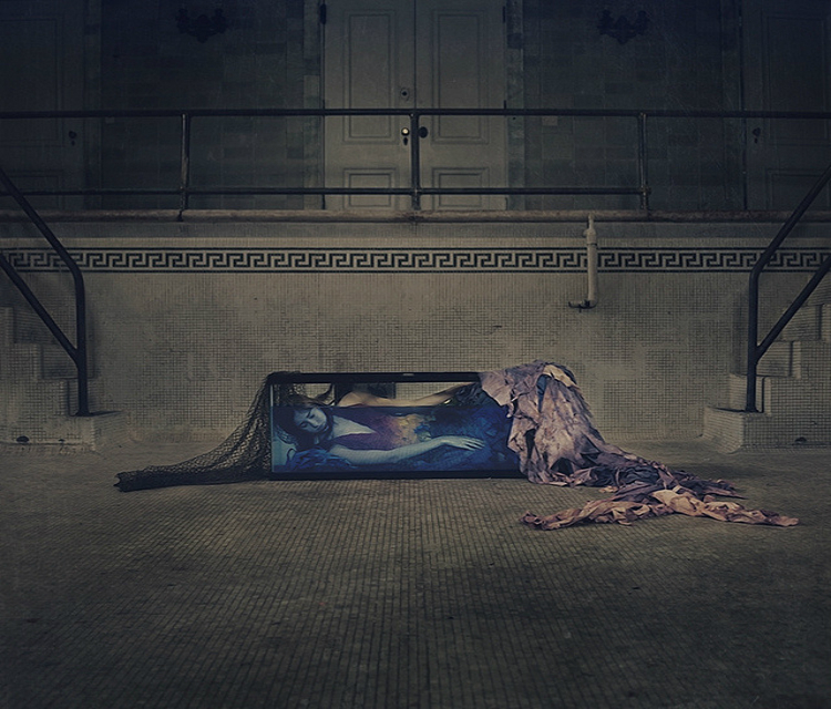 Brooke-shaden-inspiration-in-photography