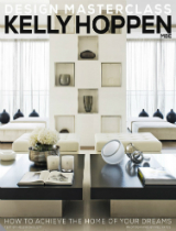 How to Achieve the Home of Your Dreams How to Achieve the Home of Your Dreams by Kelly Hoppen How to Achieve the Home of Your Dreams by Kelly Hoppen ft