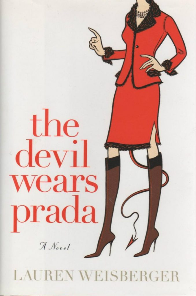 10-OF-THE-BEST-BOOKS-FOR-FASHIONISTAS-devil-wears-prada  10 OF THE BEST BOOKS FOR FASHIONISTAS 10 OF THE BEST BOOKS FOR FASHIONISTAS devil wears prada