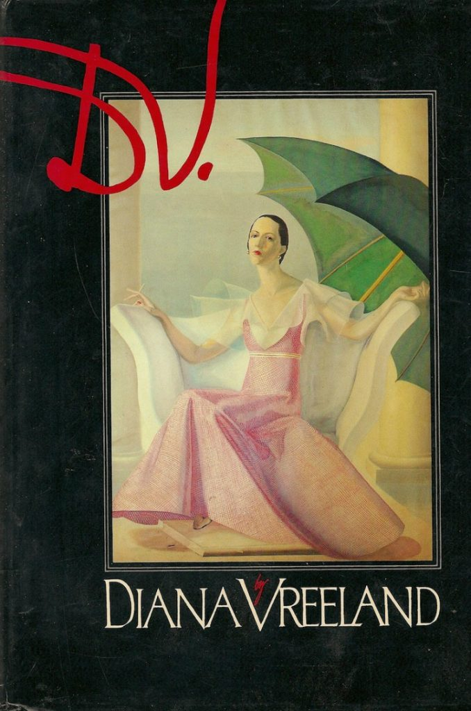 10-OF-THE-BEST-BOOKS-FOR-FASHIONISTAS-diana-vreeland  10 OF THE BEST BOOKS FOR FASHIONISTAS 10 OF THE BEST BOOKS FOR FASHIONISTAS diana vreeland