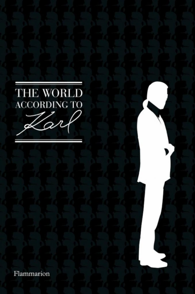 10-OF-THE-BEST-BOOKS-FOR-FASHIONISTAS-karl-lagerfeld  10 OF THE BEST BOOKS FOR FASHIONISTAS 10 OF THE BEST BOOKS FOR FASHIONISTAS karl lagerfield