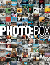 PHOTO:BOX by Roberto Koch  PHOTO:BOX by Roberto Koch PHOTO BOX Roberto Koch