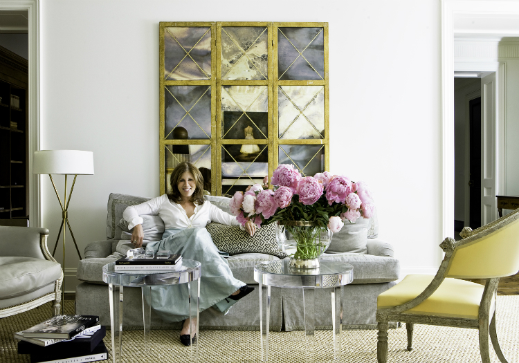 Suzanne Kasler  Suzanne Kasler: Timeless Style  Suzanne Kasler Timeless Style ONE