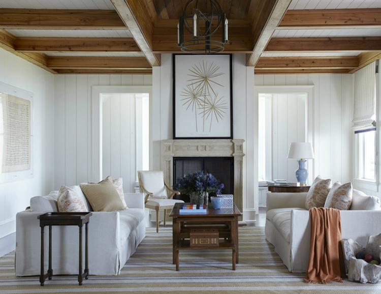 Suzanne-Kasler-Timeless-Style  Suzanne Kasler: Timeless Style  Suzanne Kasler Timeless Style4