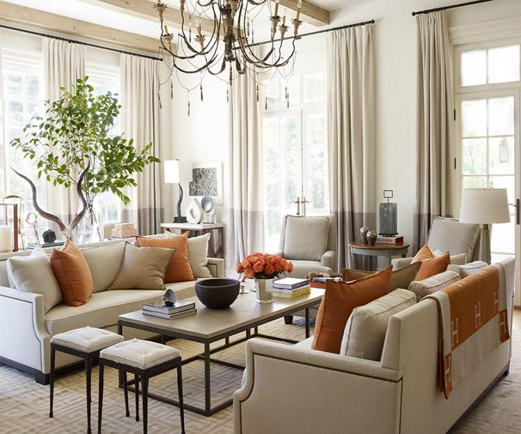 Suzanne-Kasler-Timeless-Style  Suzanne Kasler: Timeless Style  Suzanne Kasler Timeless Style5