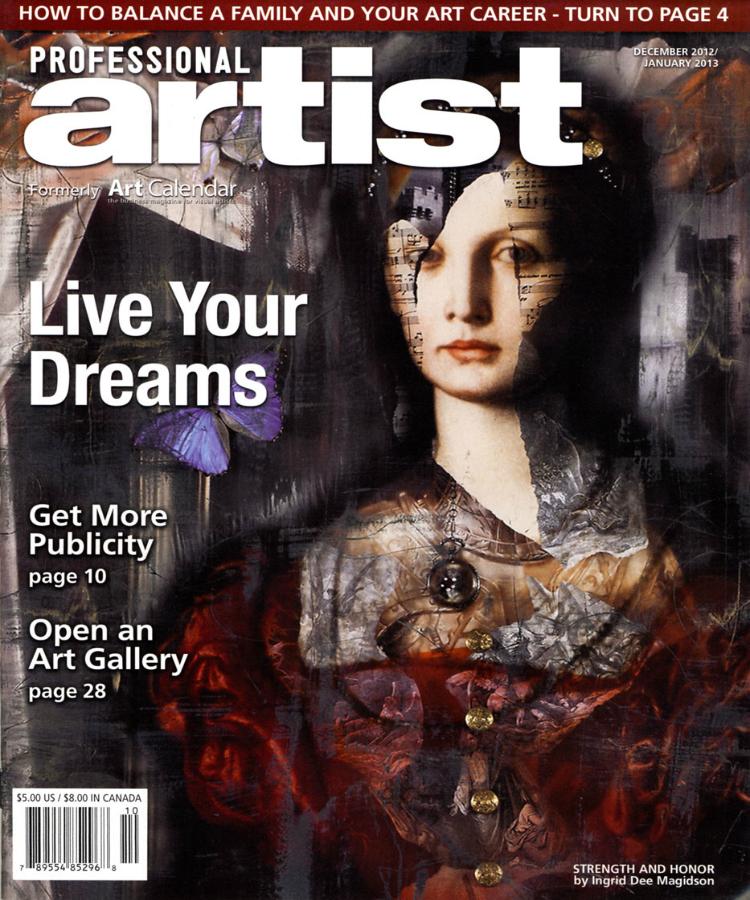Top-10-Design-Magazines-profissional-artist - Top 10 Design Magazines