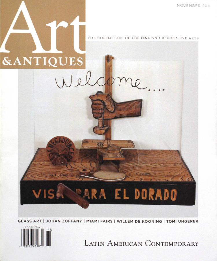 Top-10-Design-Magazines-art-and-antiques-magazine