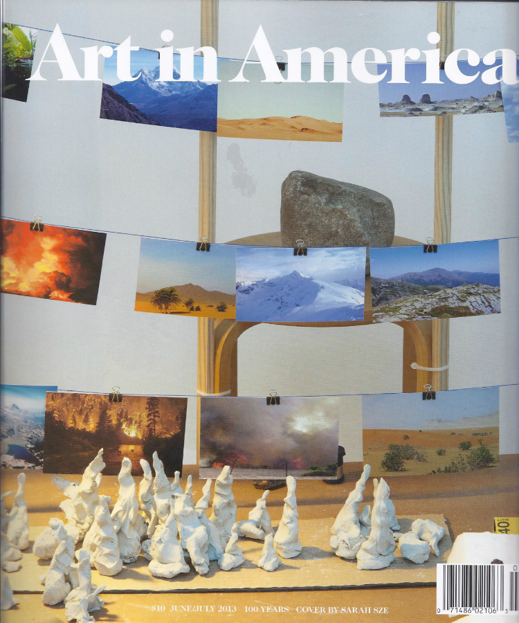 Top-10-design-magazines-Art-in-America - Top 10 Design Magazines