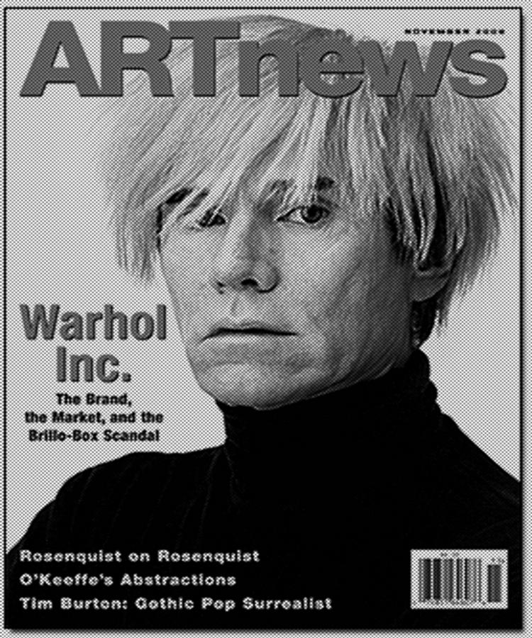 Top-10-design-magazines-art-news-magazine - Top 10 Design Magazines