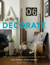 Decoration-Books-1,000-Design-Ideas-for-Every-Room-in-Your-Home  Decoration Books: 1,000 Design Ideas for Every Room in Your Home  Decoration Books 1000 Design Ideas for Every Room in Your Home COVER