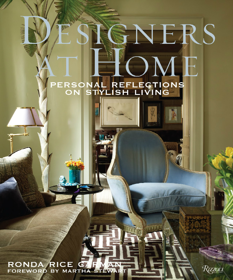 home design books designers at home the new must read design book best 12082