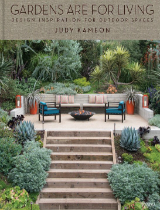 Gardens-are-for-Living-unique-outdoor-design-book-ideas  Gardens are for Living: unique outdoor design book ideas Gardens are for Living unique outdoor design book ideas coveeer