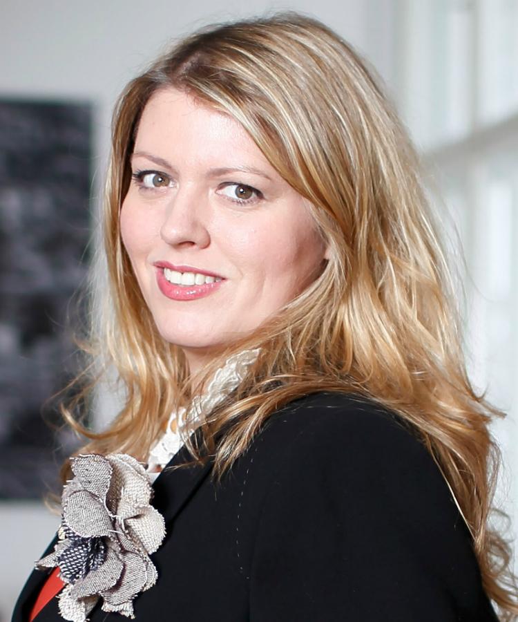 Holly-Becker
