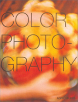 Inspirational Photo Books – Color Photography by Assouline Books