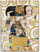The-definitive-Gustav-Klimt-Paintings-Book gustav klimt paintings book The definitive Gustav Klimt Paintings Book The definitive Gustav Klimt Paintings BookCOVER