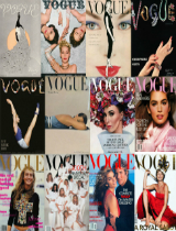Top-10-most-iconic-Vogue-magazine-covers-of-all-time  Top 10 most iconic Vogue magazine covers of all time Top 10 most iconic Vogue magazine covers of all time
