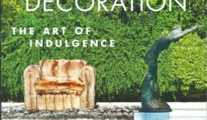 Best-Design-Magazines-August-Issues-Elle-Decoration-UK