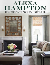 Decorating-in-detail-The-inspiring-Design-Book-by-Alexa-Hampton  Decorating in detail: The inspiring Design Book by Alexa Hampton  Decorating in detail The inspiring Design Book by Alexa Hampton cover