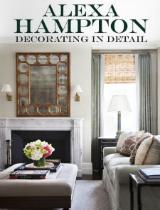 Decorating-in-detail-The-inspiring-Design-Book-by-Alexa-Hampton