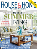 Best-Design-Magazines-July-Issues  BEST DESIGN MAGAZINES: JULY ISSUES Elle Decoration Uk Juky issue cover