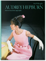 The-Audrey-Hepburn-PhotoBook-by-Taschen  The Audrey Hepburn PhotoBook by Taschen The Audrey Hepburn PhotoBook by Taschen
