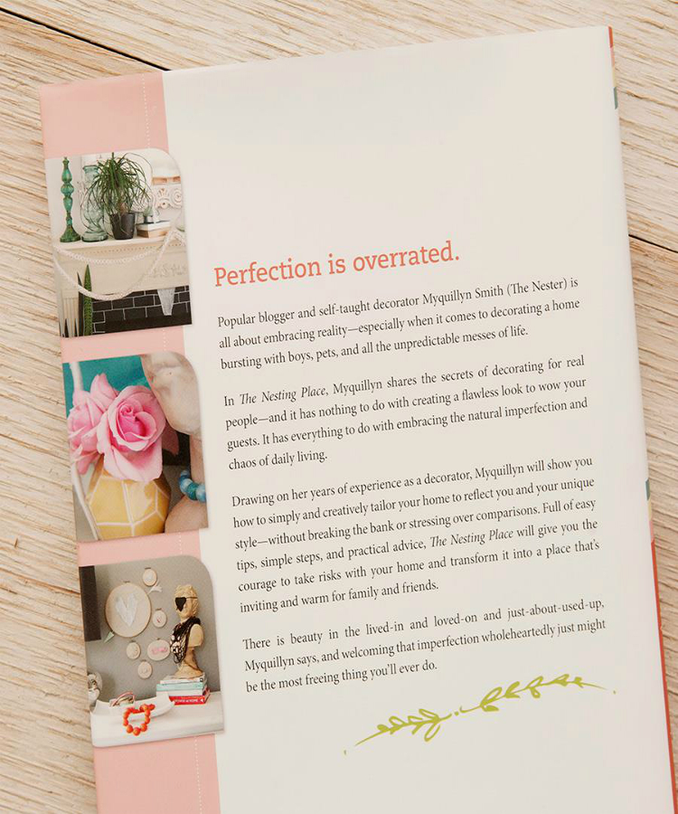 The-Nesting-Place-The-inspiring-Design-Book-by-Myquillyn-Smith  The Nesting Place: The inspiring Design Book by Myquillyn Smith  The Nesting Place The inspiring Design Book by Myquillyn Smith3
