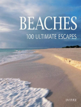 The-refreshing-Summer-book-Beaches-100-ultimate-escapes  The refreshing Summer book: Beaches, 100 ultimate escapes The refreshing Summer book Beaches 100 ultimate escapes