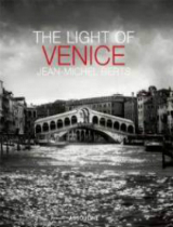 The-Light-of-Venice-a-beautiful-photography-book  The Light of Venice, a beautiful photography book The Light of Venice a beautiful photography book