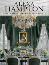 The-inspiring-Design-Book-by-Alexa-Hampton  The inspiring Design Book by Alexa Hampton The inspiring Design Book by Alexa Hampton cover